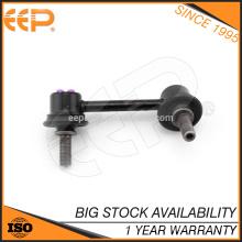 Auto Teil Hersteller Lenkung Teile Stabilisator Link für HONDA ODYSSEY RB1 52320-SFE-003