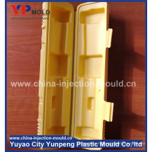 Boîtier en plastique PP pour clé dynamométrique