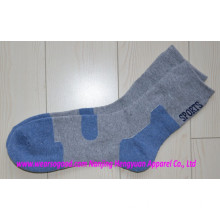 Men's Thick Winter Terry Socks (HYSYP110610)