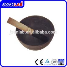 Joan Proveedor chino del tazón de fuente