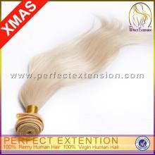 12 Летняя Девочка Секс Светлые Волосы Хорошие Дешевые Наращивание Волос