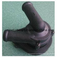 Brushless auxiliar / bomba de agua de circulación adicional OEM 06e121601c