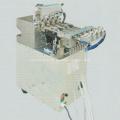 Machine automatique de chargeur de vis avec tournevis