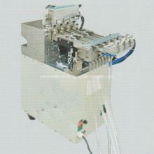 Automatische Schraubenzuführungsmaschine mit Schraubenzieher