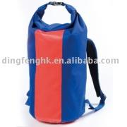 Sailor bag,420D Nylon rucksack,leisure bag,knapsack,rucksack backpack,600D polyester backpack,round backpack,boat bag