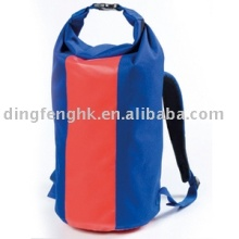 Sailor bag,420D Nylon rucksack,leisure bag,knapsack,rucksack backpack,600D polyester backpack,round backpack,boat bag