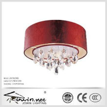 Modern design ceiling lamp for room with CE/UL/ROHS approval