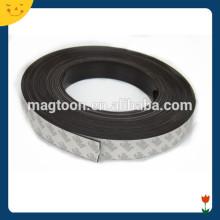Cinta adhesiva adhesiva magnética personalizada de 3M