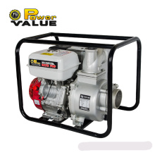 Mini Electric Start Water Pump WP40