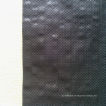 Geotextil tejido PP impermeable profesional