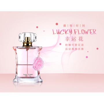 Bonne qualité Perfume Parfum Parfum Femme