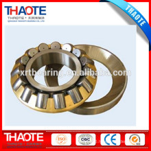 811/900M Hot sale New Product Thrust roller bearing