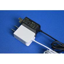 Переключение адаптер питания 5V1a 12V0.5А 6V1a 24V0.25А