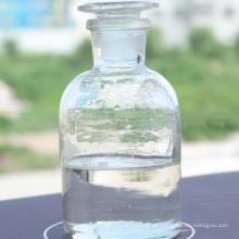 Qualität 112-27-6 Triethylen-Glykol-Industrie-Grad mit konkurrenzfähigem Preis