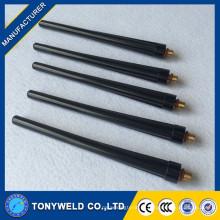 100%качество TIG сварки факел /РГ-9 длину