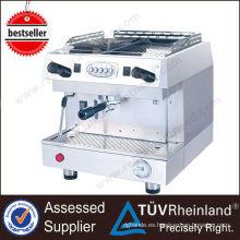 Máquina expendedora de café comercial al por mayor de alta calidad de ShineLong