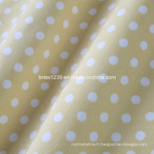 21 Cotton Pure Cotton Print Velousteen-Like Corduroy
