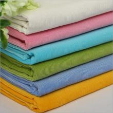color corduroy fabric textile