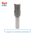 PCD 3 step expandable reamers in drilling