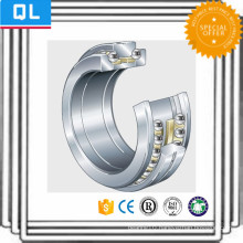 China Factory Cheap Price Thrust Ball Bearing