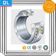 China Fábrica preço barato Thrust Ball Bearing