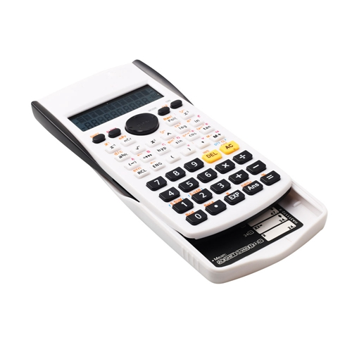 hy-2085 color 500 scientific calculator (5)
