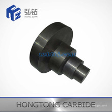 Different Size of Tungsten Carbide Circular/Round Plate