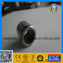 Good Performance Bearing Needle Roller Bearing (HK121820)