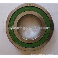 40TM18U40AL 40x80x16 private cars imported from Japan NSK non-standard deep groove ball bearings