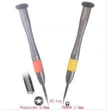 Professional Cell Phone Repair Tool Kit Repairing For Iphone 5