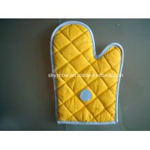 Погодоустойчивая тепла рукавицы (SSG0402)