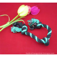 Dog Chew Rope Toy, Pet Products, Pet Toy