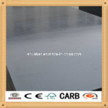 100% Fsc Certificate Plywood Used for Constructions