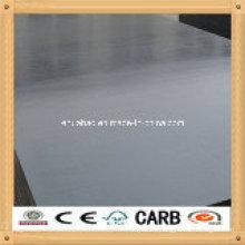 100% Фанера сертификат FSC используется для конструкций
