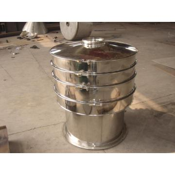 chemical paint grade sieve export