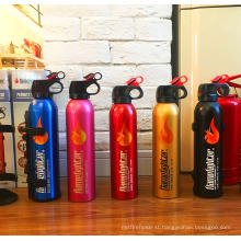 hfc 227ea fire extinguisher /specification of fire extinguisher