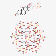 Piroxicam-betacyklodextrin