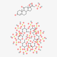 Piroksykam betacyklodekstryna
