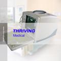 Портативный полностью цифровой ультразвуковой аппарат (THR-US30D2)