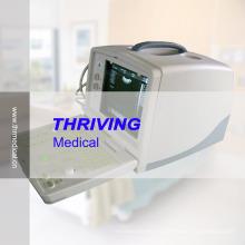 Machine à ultrasons entièrement numérique portable (THR-US30D2)