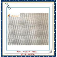 Ткань фильтра воздуха скольжения ткань фильтра
