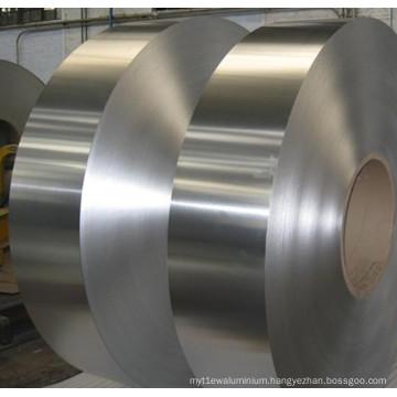 Aluminium Strip 3003 O H14 H18 H24