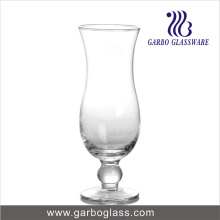 Glass Drinking Ware, Long Drinking, Mix Drinks Hurricane Glass