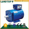 TOP AC sincrónico 1 fase 10kw 10kVA generador