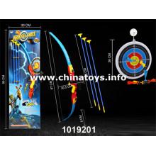 New Plastic Toys Arrow (1019201)