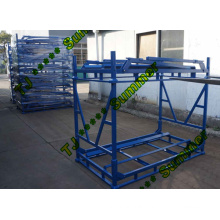 PCR Tyres Rack for Sale