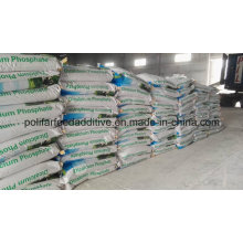 DCP/MDCP/Mcp Animal Feed Nutrition