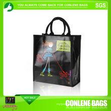 2014 Non Woven Shopping Bags