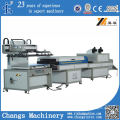 Economic Automatic Screen Printing Production Line Series for Sale