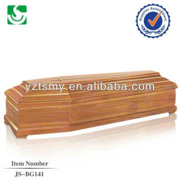 coffin accessories